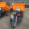 Hot sale electric cargo tricycle,three wheeled motorcycle hot sale