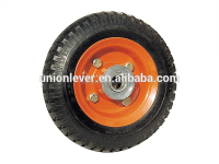 CT2020/2.50-4 small wheels for wheel barrow