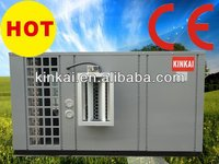 high efficiently heat pump dryer prices comparison,Air source heat pump dryer for beef With High COP