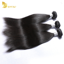 Babil Silky Straight Remy Peruvian Hair, Peruvian Hair 9a, Cheap Human Hair Weaving