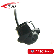 360 degree sony CCD car rearview camera
