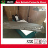 Used Truck Spare Parts For Isuzu NPR Wide Iron Panel