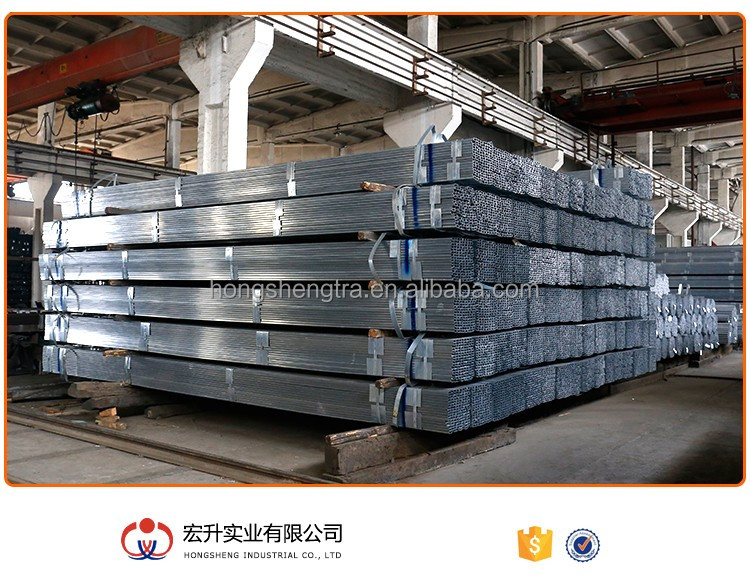 prepainted galvalume <strong>steel</strong> for sandwich panel