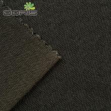 China Hot sale Spandex Corduroy Fabric Good For Jacket