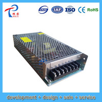 P100-120-E Series hot sale 24v switching power supply