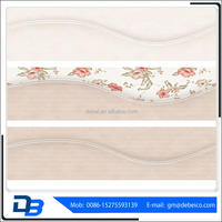 New design AAA grade decorative ceramic latest wall tiles for sale