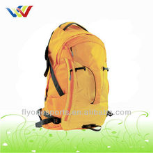 Fashionable Pack Hot Hiking Bag