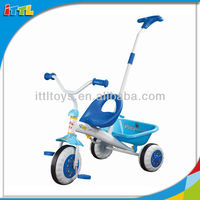 A69565 Hot Selling Popular Baby Kids Tricycle, Ride On Tricycle