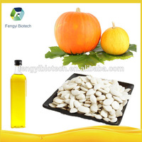 Best Prices Pumpkin Seed Oil Yellow In Color