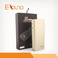 For Phone 7 Consumer Electronic Slim