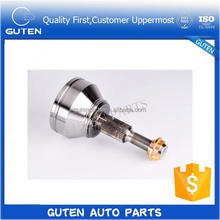 manufacture high quality car CV joint constant velocity joint for toyota OEM 7H0 498 099A