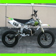 off road motorcycle,125cc motorcycle.dirt bike