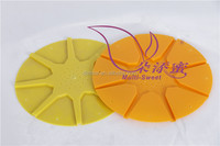beekeeping tools 8-way plastic bee escape / beehive entrance with high quality