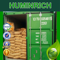 Huminrich Quickly Enhances Permeability Of Cell Members Super Potassium F Humate Shiny Flakes Manure