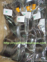 Wholesale Price 7A Grade Best Indian Hair Styles Women Indian