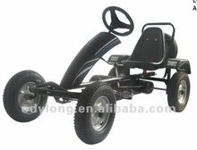 giant jeep go kart pedal for adults,cart manufacturer