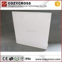 free floor standing far infrared heating panel easy dry system