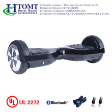 Best quality new 2 wheel self balancing scooter electric unicycle two wheel smart hover board