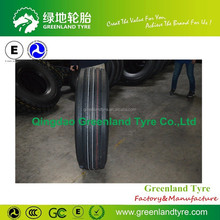 2015 truck tire road one tires 285/75R24.5 1000R20 tyres 750x16 advanced search