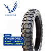 110/80-18 110/100-18 Motorcycle tire, 4.60-18 4.10-18 cross country motorcycle tire