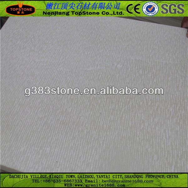 turkey white rose marble direct selling