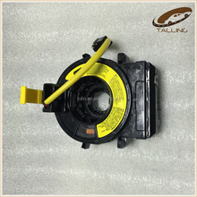 Factory Price Clock Spring Spiral Cable Sub-Assy Airbag OEM 93490-2M300 934902M300