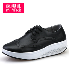 healthy shoes swing shoes casual walking shoes for women