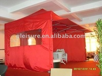 Professional Aluminum Folding tent/ gazebo/ canopy/ instant tent/ pop up gazebo