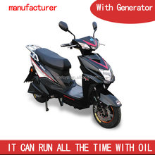 riya 50cc 48v 17ah stand up scooter with battery