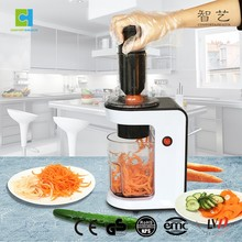 New Design Kitchen Electric Salad Maker