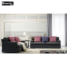 China modern design upholstery I shape fabric sofa factory,new model sofa sets pictures