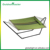 10ft Single Hammock Stand for camping beach use