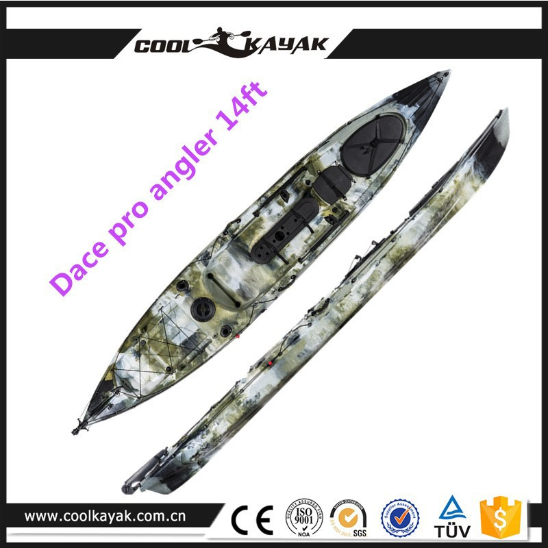 NEW Comfortable inflatable boat motor with motor