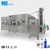 /product-detail/gas-soft-drinks-production-line-1129150345.html