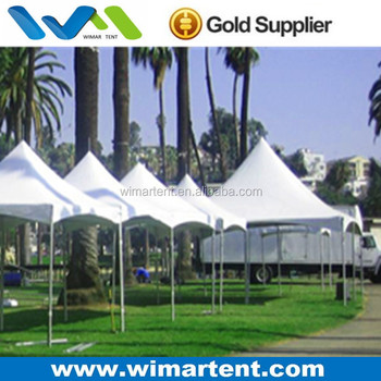 Hot Sale 6mx6m Outdoor Business Event Canopy Tent & Hot Sale 6mx6m Outdoor Business Event Canopy Tent - Buy Business ...