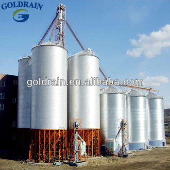 small grain silo buy small grain silo grain silo steel structure building silo product on. Black Bedroom Furniture Sets. Home Design Ideas