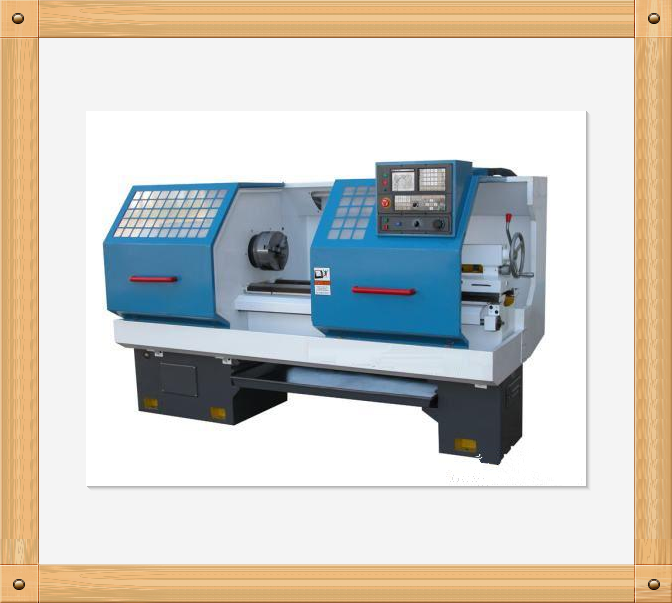 cnc wood lathe machine woodworking lathe