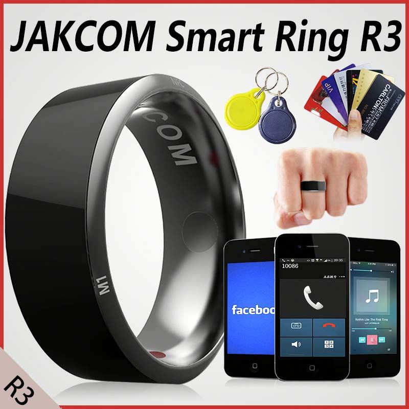 Jakcom R3 Smart Ring Security Protection Access Control Systems Access Control Card Smart Ring Mobile Phone Stickers Shopping