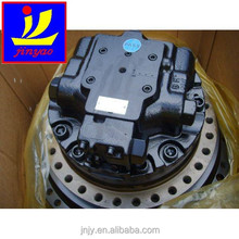 excavator final drive,Replacement parts,FINAL DRIVE REDUCTION GEAR 83240200 LW300F PARTS