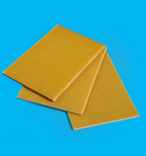 Free Sample Manufacture of 3240 Epoxy Phenolic for sale