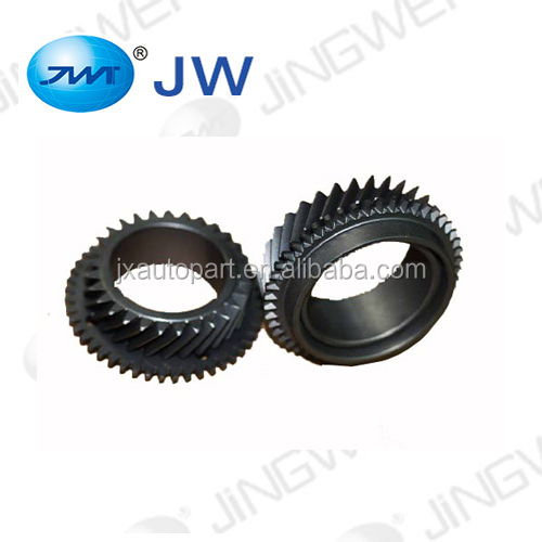 Vehicle auto parts poland transmission inner mechanical helical gear