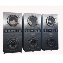Best laundry commercial washing machine for sale