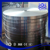 0.8mm 1.0mm Thickness ASTM 201 202 304 316 Stainless Steel Coil/Plate/Sheet/Strip
