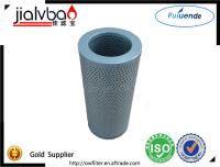Hydraulic Oil Filter SP901 HF6202 9J-5461 9J0750