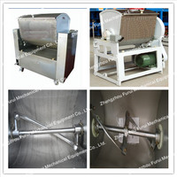 2014 hot selling automatic dough whisk machine/heavy duty dough mixer