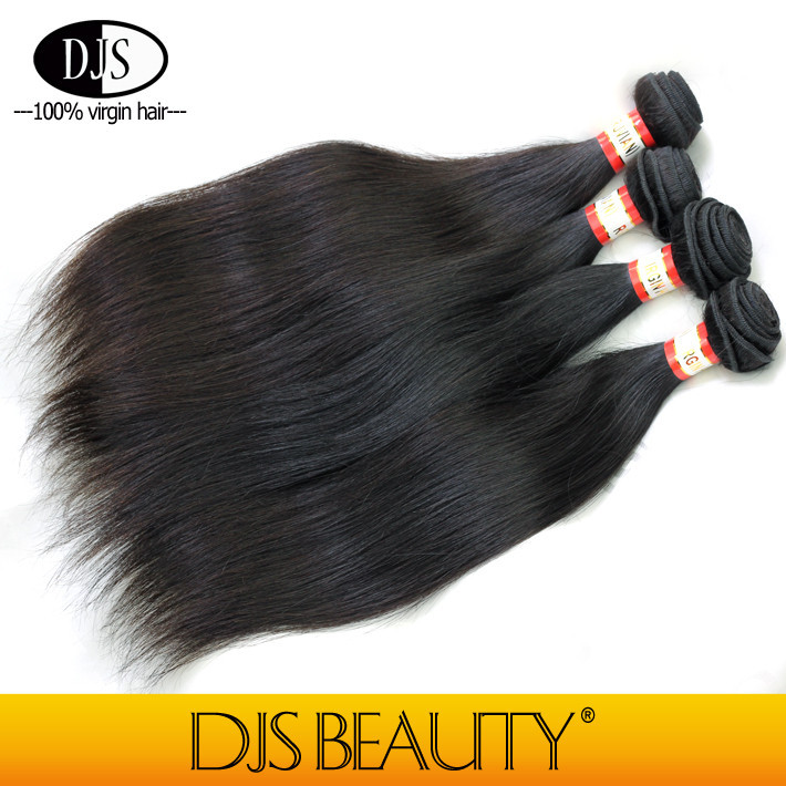 Guangzhou Alibaba virgin hair manufacture queen hair products