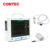 CONTEC CMS9000 Factory wholesale medical patient monitor chinese medical device