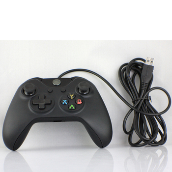 Best price wired game controller for XBOX ONE