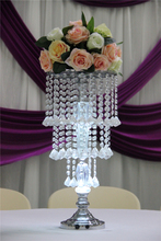 wedding fiber pillar manufacturer/crystal wedding mandap pillar/glass stair railing pillars