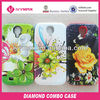 new product case for samsung galaxy s4 covers for cellular